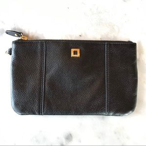 LODIS | Leather Pouch